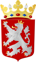 Particuliere Thuiszorg Nederland in Bronckhorst