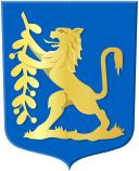 Particuliere Thuiszorg Nederland in Brummen