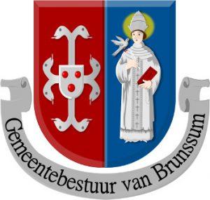 Particuliere Thuiszorg Nederland in Brunssum