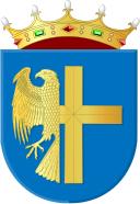 Particuliere Thuiszorg Nederland in Bunschoten