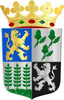 Particuliere Thuiszorg Nederland in Castricum