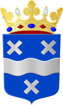 Particuliere Thuiszorg Nederland in Cromstrijen