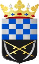 Particuliere Thuiszorg Nederland in Dalfsen