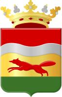 Particuliere Thuiszorg Nederland in Dantumadeel