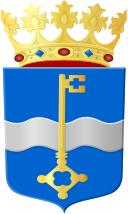 Particuliere Thuiszorg Nederland in De Marne