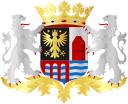 Particuliere Thuiszorg Nederland in Delfzijl