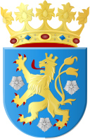 Particuliere Thuiszorg Nederland in Doetinchem