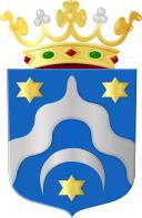 Particuliere Thuiszorg Nederland in Dongeradeel