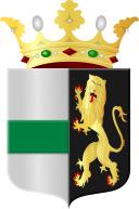 Particuliere Thuiszorg Nederland in Druten
