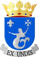 Particuliere Thuiszorg Nederland in Eemsmond