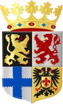 Particuliere Thuiszorg Nederland in Gulpen-Wittem