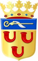 Particuliere Thuiszorg Nederland in Leudal
