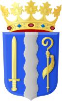 Particuliere Thuiszorg Nederland in Maasgouw