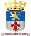 Particuliere Thuiszorg Nederland in het Limburgse Roermond