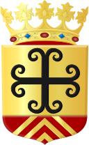 Particuliere Thuiszorg Nederland in Sittard-Geleen