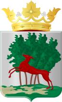 Particuliere Thuiszorg Nederland in Smallingerland