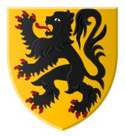 Particuliere Thuiszorg in Vlaanderen, België
