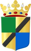 Particuliere Thuiszorg Nederland in Westerveld