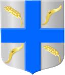 Wierden, Particuliere Thuiszorg Nederland
