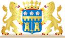 Particuliere Thuiszorg Nederland in Zaltbommel