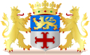 Particuliere Thuiszorg Nederland in Zutphen