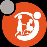 Ontlasting mantelzorg door Particuliere Thuiszorg Nederland