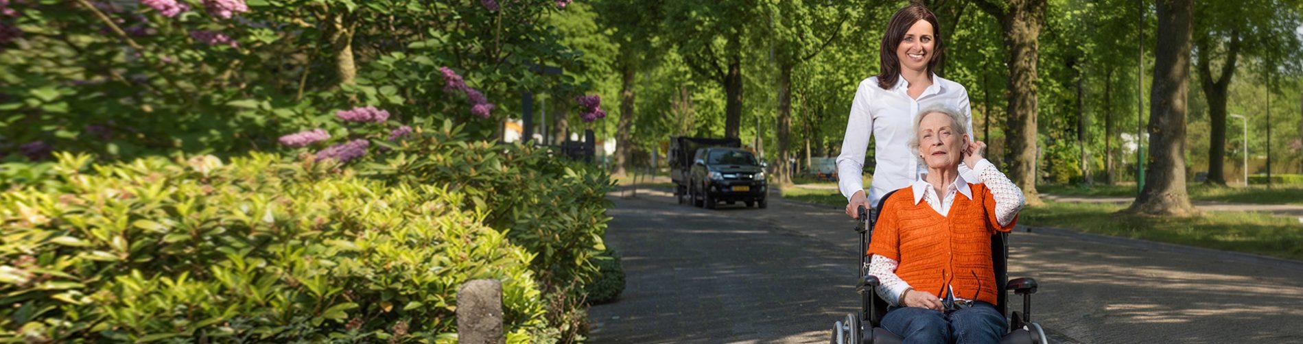 Particuliere Thuiszorg Nederland ouderenzorg - header v2